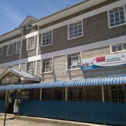 osafund_babadogo-hospital