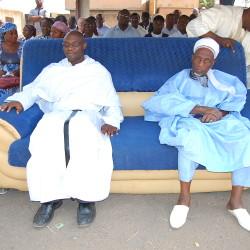 osafund_nigeria_centro di katako
