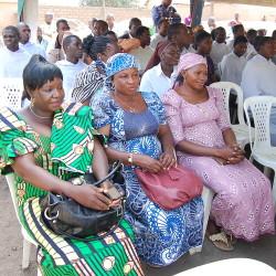 osafund_nigeria_beneficiarie centro di katako