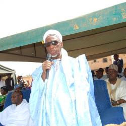 osafund_nigeria_inaugurazione centro di katako