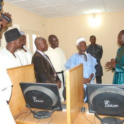 osafund_nigeria_laboratori centro di katako