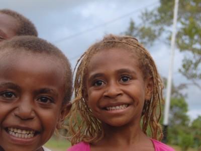 Osafund_Papua Ayawasi