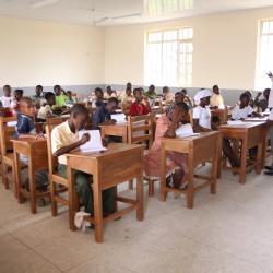 osafund_Saint Augustin College Abuja