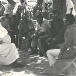 osafund_01Nigeria