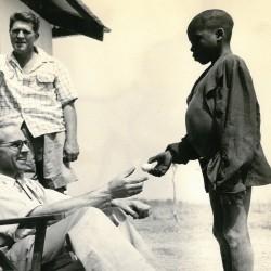 osafund_03Nigeria