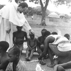 osafund_04Nigeria