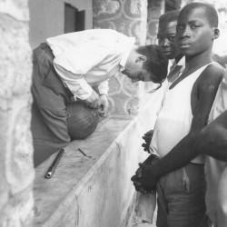 osafund_05Nigeria