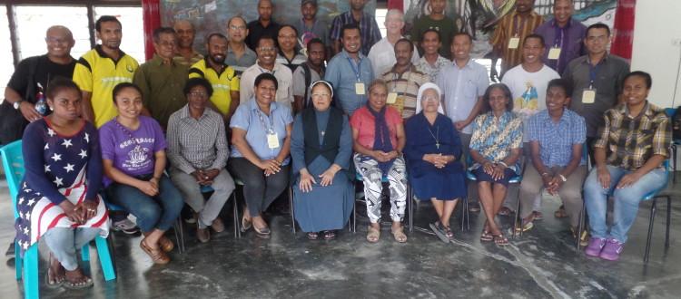 osafund_meeting HR a West Paua