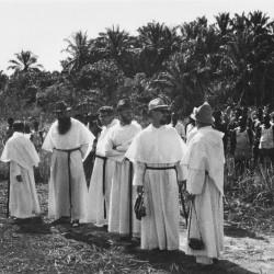 Missionari RDC