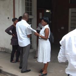 osafund_Indagine-Kinshasa