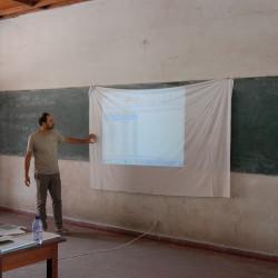 osafund_Formazione-RDC-15