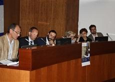 Master in Nuovi orizzonti di cooperazione e diritto internazionale. PROFIT e NON PROFIT: responsabilità sociale nell'internazionalizzazione d'impresa
