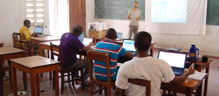 osafund_Formazione-Kinshasa-2015
