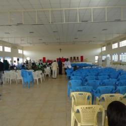 osafund_kisumu-centro