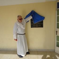 osafund_kisumu-inaugurazione centro