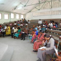 osafund_Indagine Kinshasa